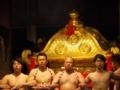 日吉大社山王祭