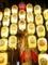 祇園祭前祭宵山船鉾