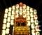 祇園祭前祭宵山岩戸山
