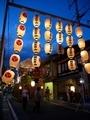 大津祭宵宮1