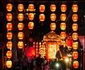 大津祭宵宮5