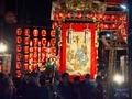 大津祭宵宮6