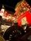大津祭宵宮8