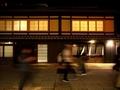 大津祭宵宮10