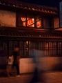 大津祭宵宮11