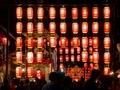 大津祭宵宮14