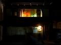 大津祭宵宮15