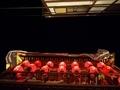 大津祭宵宮18