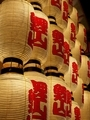 大津祭宵宮19