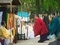 神と人の交感@下鴨神社