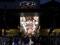 出町枡形商店街を巡幸する神輿2@上御霊神社御霊祭(還幸祭)