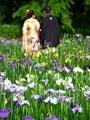 最良の時@京都府立植物園