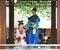 織姫と彦星3@白峯神宮
