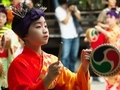 踊り子2@白峯神宮精大明神例祭