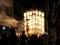 祇園先祭宵山保昌山3