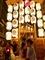 祇園先祭宵山木賊山2
