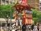 祇園前祭山鉾巡幸函谷鉾