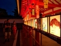 伏見稲荷本宮祭8