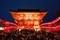 伏見稲荷本宮祭9