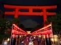 伏見稲荷本宮祭10