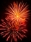宝ヶ池の花火