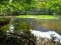 亀岡のため池
