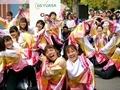 京都学生祭典の風景2