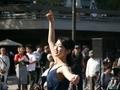京都学生祭典の風景8