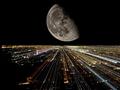銀河ステーション