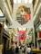KYOTOGRAPHIE、オマー・ヴィクター・ディオプの作品展示
