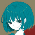 フリーアイコン https://twitter.com/shimassuru/status/307134663661588481/photo/1