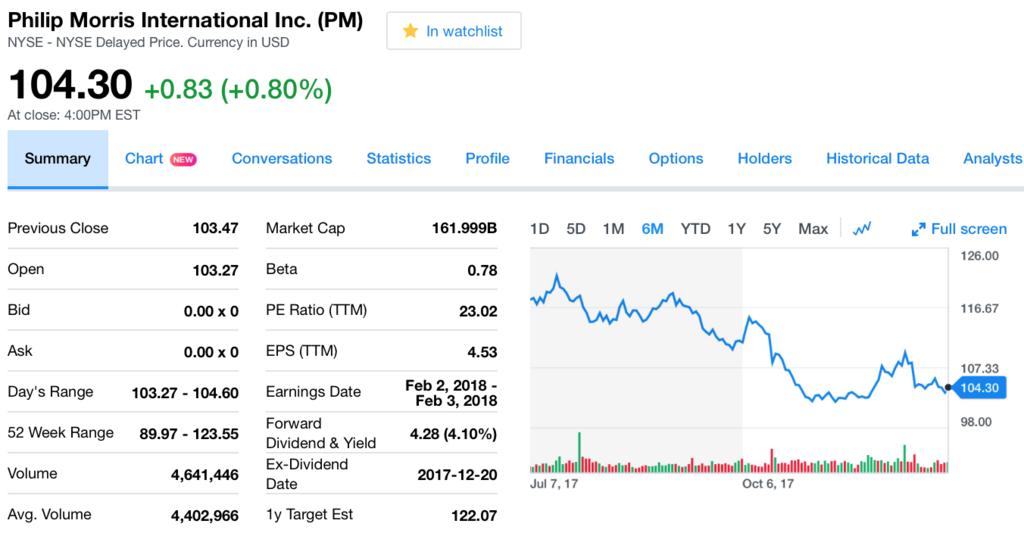 f:id:us_stock_investor:20180106154850p:plain