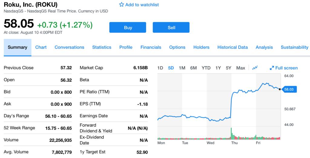 f:id:us_stock_investor:20180813150855p:plain
