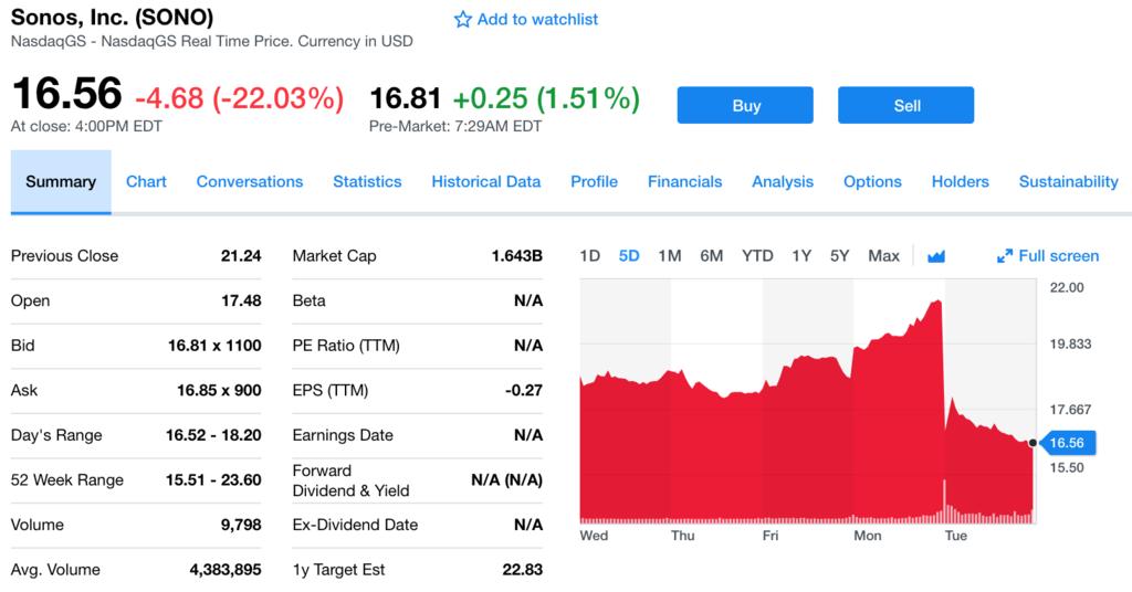 f:id:us_stock_investor:20180912210910p:plain