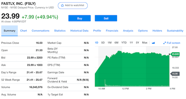 f:id:us_stock_investor:20190518151753p:plain