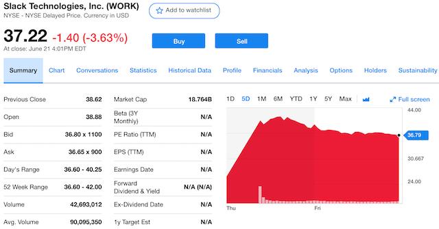 f:id:us_stock_investor:20190623134441p:plain