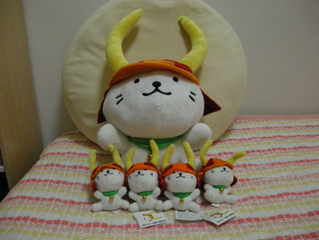 f:id:usa-kounosuke:20080910211450j:image