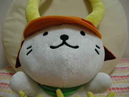 f:id:usa-kounosuke:20080910211501j:image