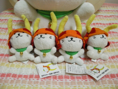 f:id:usa-kounosuke:20080910211518j:image