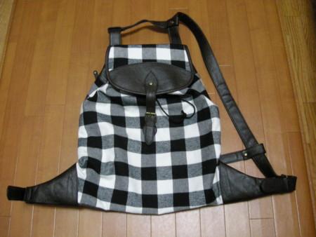 f:id:usa-kounosuke:20080910212415j:image