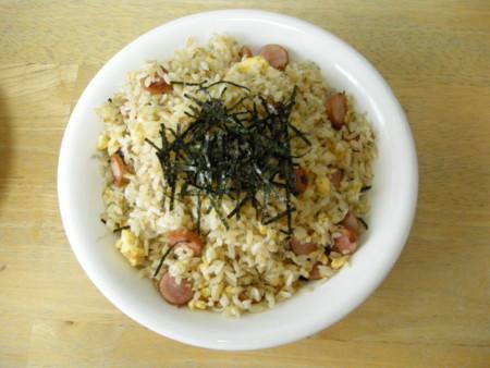 f:id:usa-kounosuke:20081011140706j:image