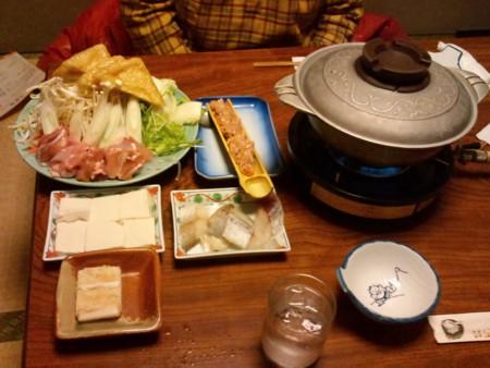 f:id:usa-kounosuke:20081206223139j:image