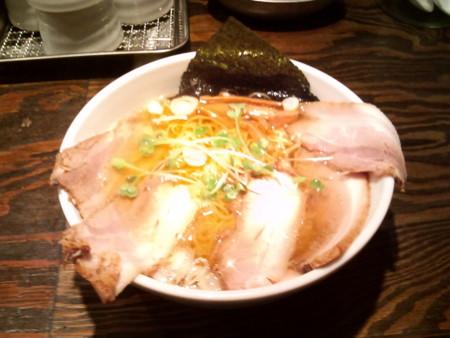 f:id:usa-kounosuke:20081219192148j:image