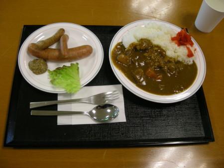 f:id:usa-kounosuke:20090430121834j:image