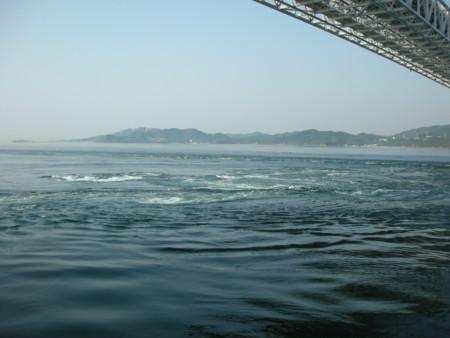f:id:usa-kounosuke:20090430164100j:image