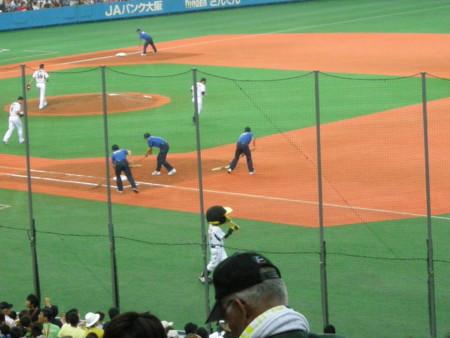 f:id:usa-kounosuke:20090822185723j:image:w360
