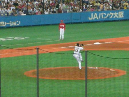 f:id:usa-kounosuke:20090822202648j:image:w360