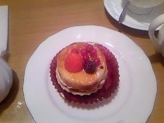 f:id:usa-kounosuke:20091009203648j:image