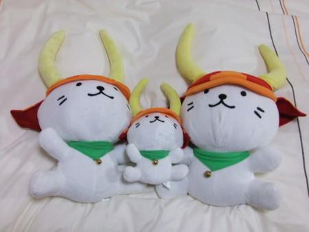 f:id:usa-kounosuke:20100410005344j:image