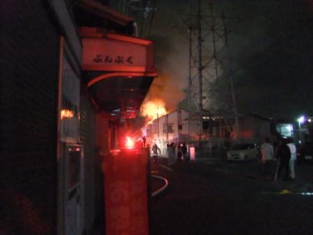 f:id:usa-kounosuke:20100416002432j:image